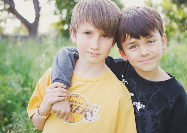 #photography #children photo by leah zawadzki
