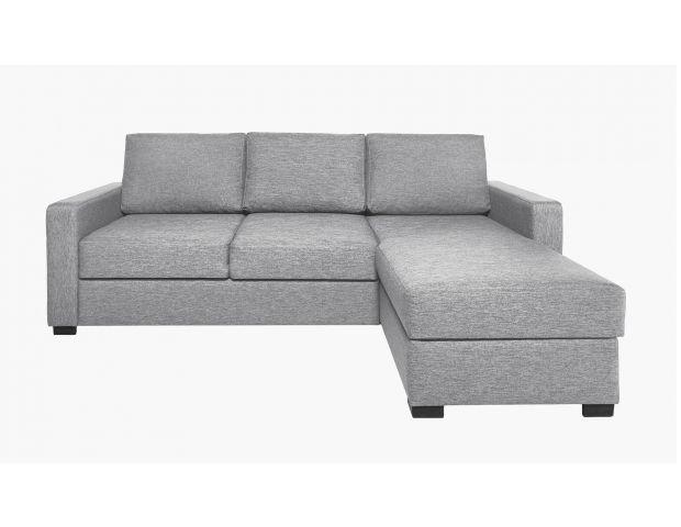 Skandinavische Design Sofas Jetzt Online Shoppen Sofas Skandinavisches Design Mobel Sofa