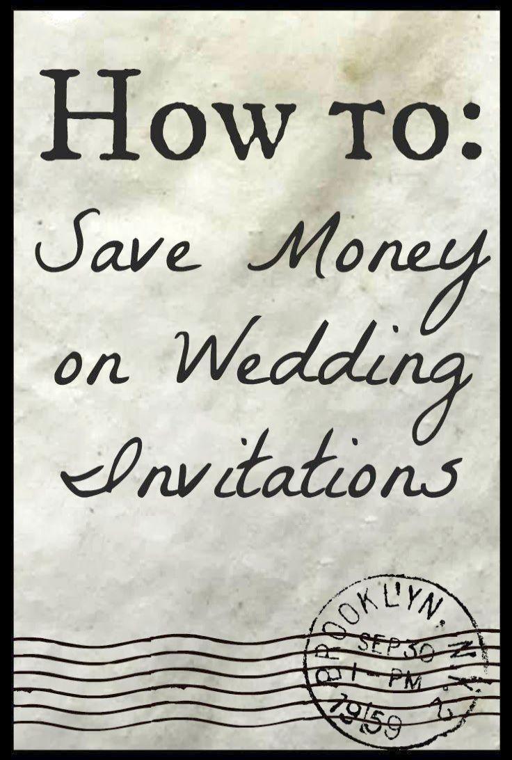 Diy Boarding Pass Wedding Invitations Template rather Wedding Crashers Gif – D…