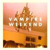 Vampire Weekend (Audio CD)By Vampire Weekend