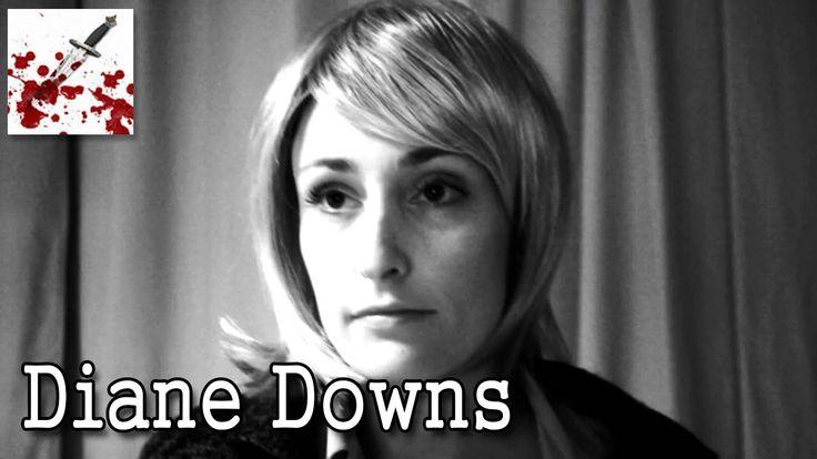 Diane Downs Documentary