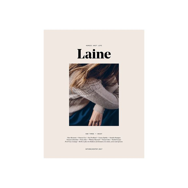 165 best Art Books \ Magazines images on Pinterest Book covers
