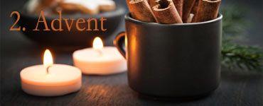 Wir wünschen all unseren lieben Kunden und Freunden von Herzen einen wunderschönen und besinnlichen 2. Advent.  #vidensus #advent #kartenlegen #hellsehen #gratisgespräch