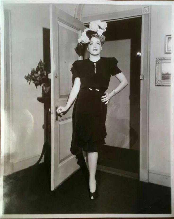 vivian vance biographyvivian vance maillot, vivian vance clothing, vivian vance, vivian vance biography, vivian vance and lucille ball, vivian vance urinating on the set, vivian vance net worth, vivian vance funeral, vivian vance and william frawley, vivian vance nervous breakdown, vivian vance shop, vivian vance and william frawley married, vivian vance date of birth, vivian vance last photo, vivian vance grave site, vivian vance and lucille ball relationship, vivian vance images, vivian vance imdb