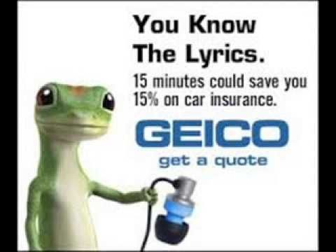 Pin Customer Care Number Usa On Geico Customer Service In 2020