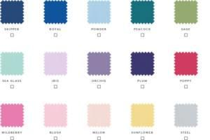 3 FREE Fabric Swatches on http://www.freebies20.com/