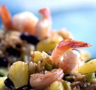 Sikerbiztos kínai receptek - www.kiskegyed.hu