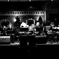 Castle Made Of Sand (Jimi Hendrix) LIve in Terni 28/02/2014 by Roma Termini Orch on SoundCloud