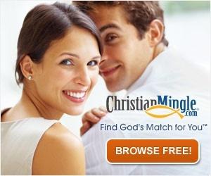 #www.agapecafe.co.uk christian dating service