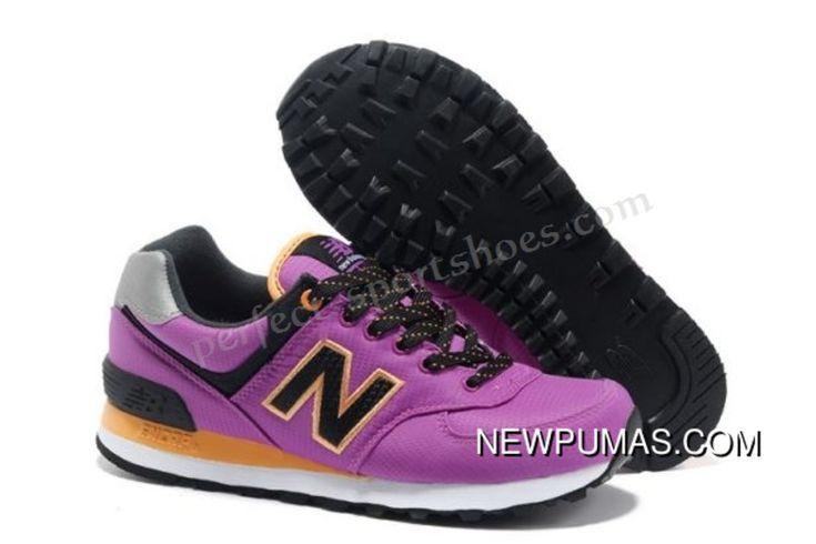 https://www.newpumas.com/to-buy-new-balance-574-cheap-windbreaker-classics-trainers-purple-cactus-flower-with-black-orange-womens-shoes-super-deals.html TO BUY NEW BALANCE 574 CHEAP WINDBREAKER CLASSICS TRAINERS PURPLE CACTUS FLOWER WITH BLACK & ORANGE WOMENS SHOES SUPER DEALS : 51.53€