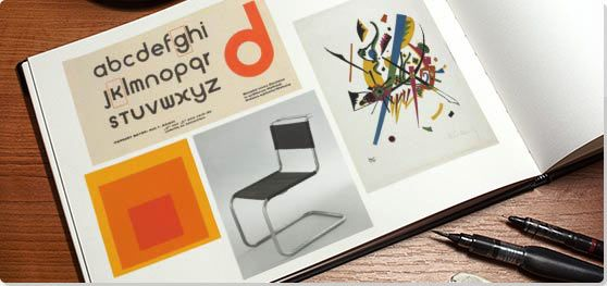 Bauhaus Movement, Artists and Major Works | The Art Story