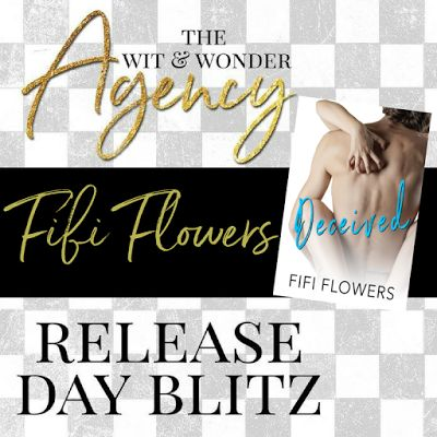 Deceived by Fifi Flowers