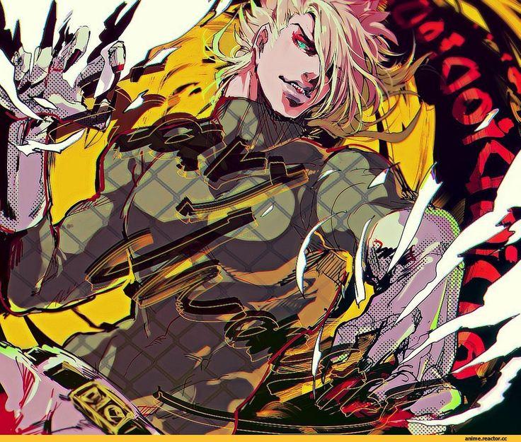 JoJo-no-Kimyou-na-Bouken-Anime-steel-ball-run-diego-brando-3484951.jpeg (1024×870)