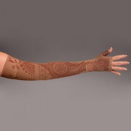 Compression Sleeves   Compression Arm Sleeves & Compression Garments