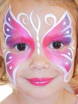 butterflygirl2.jpg (260×347)