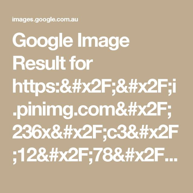 Google Image Result for https://i.pinimg.com/236x/c3/12/78/c31278eda0c279c043b1c213b48553b0--refinished-furniture-antique-furniture.jpg