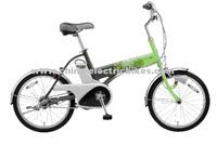 http://www.china-electricbikes.com/electric-folding-bikes/electric-folding-bicycles.html Flyhorse Electric Folding Bikes,Foldable Bikes Electric,Folded Electric Bike