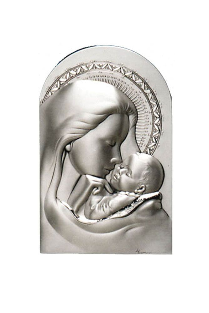 Virgin Mary - HELLENIC CULTUREHELLENIC CULTURE