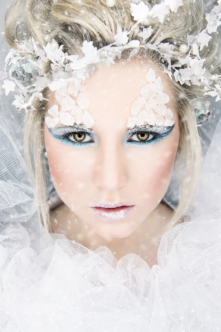ice queen - Google Search More