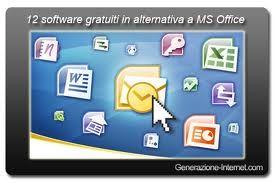 El software son los programas que contiene la pc que obviamente no se pueden ver ni tocar.