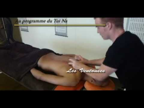 Médecine Chinoise formation qi gong Toulouse caldas sophrologie tui na shiatsu massage, enseignant qi gong, ventouses, moxibustion, diététique chinoise, qi nei zang fu, réflexologie auriculaire