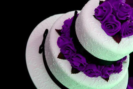 Google Image Result for http://www.my-dream-wedding-ideas.com/images/purplecake9.jpg