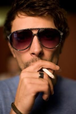 2 Facts About the Dangers of Tobacco