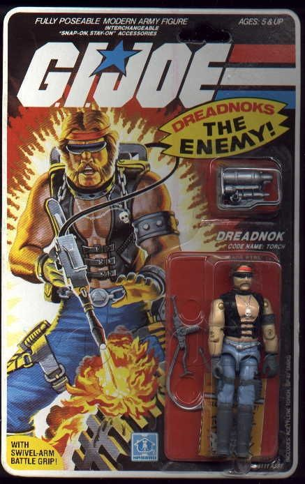 360 best gi joe images on pinterest action figures army and gi joe torch v1 gi joe action figure yojoe archive fandeluxe Image collections