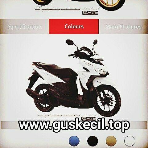 Vario 150 cc. Mulai dari dp 2 juta. Beli sms atau wa 081 559 795 985.  http://casualient.com/1xV  Hastag  Tempat beli motor baru tulungagung Tulungagung gaya Tulungagung motor terbaru