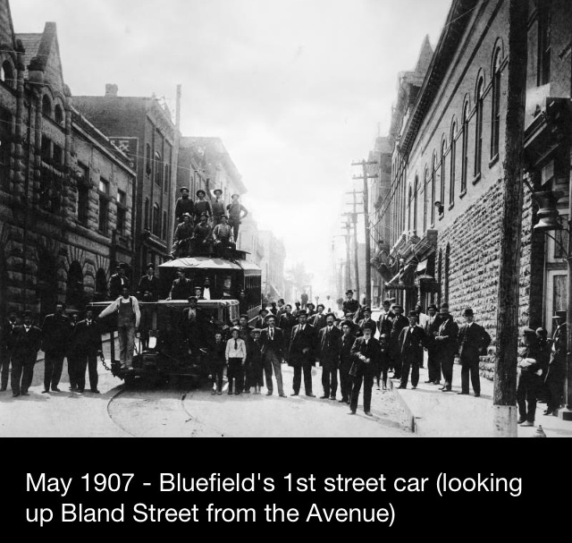 66 best images about bluefield west virginia on pinterest