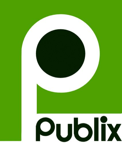 Publix Catering menu has the finest selection of dishes made of meats, cheeses and other ingredients. Publix Catering services can…