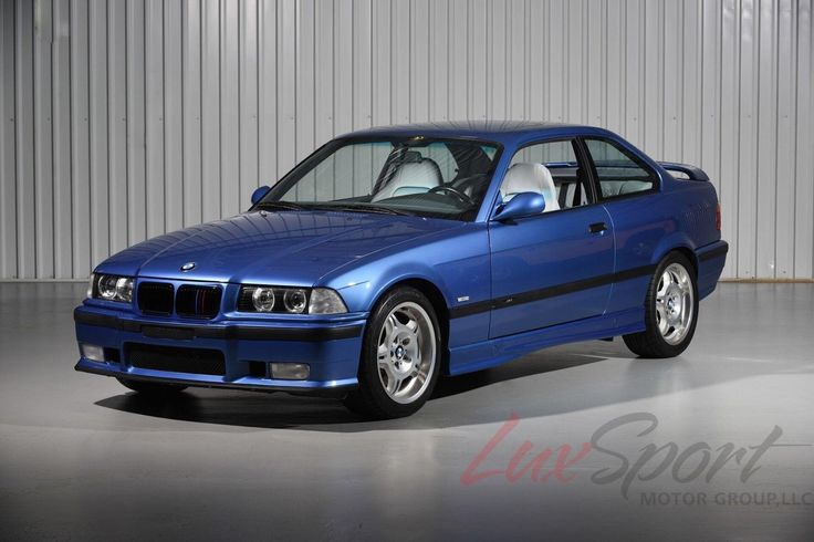 Nice BMW 2017: 1997 BMW M3 -- 1997 BMW E36 M3 Coupe Check more at http://24auto.ga/2017/bmw-2017-1997-bmw-m3-1997-bmw-e36-m3-coupe/
