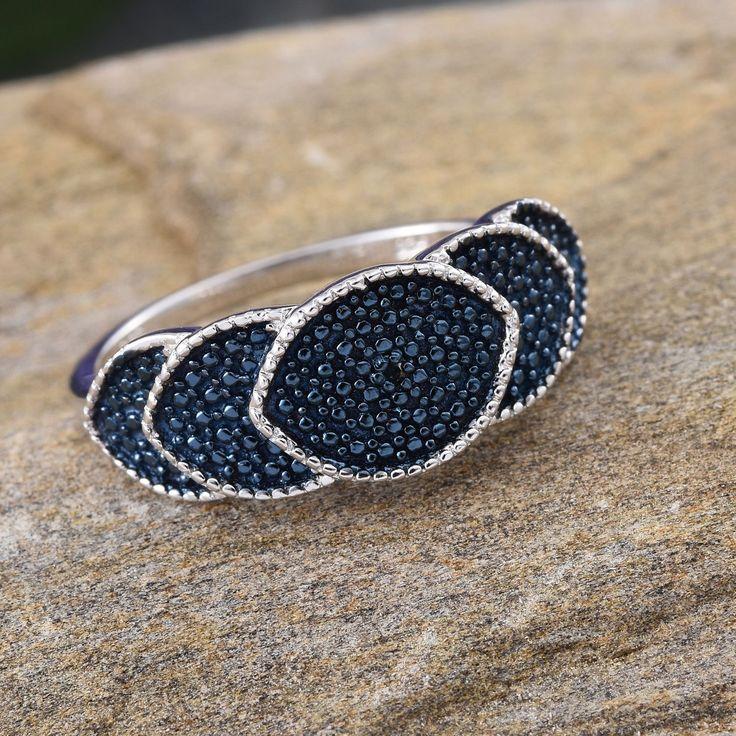 30 best Diamond Jewelry images on Pinterest | Diamond jewellery ...