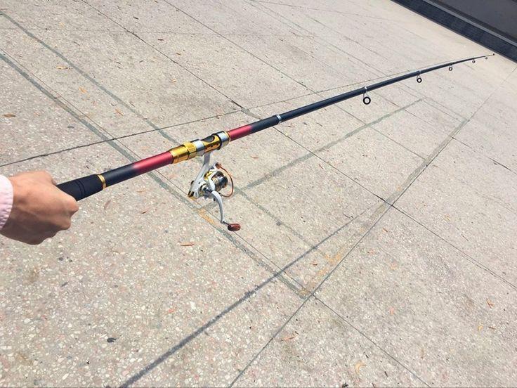 17 best ideas about carp fishing rods on pinterest | carp rods, Fishing Reels