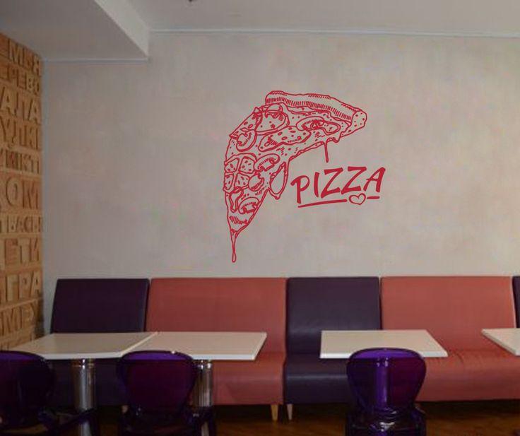 Best italian restaurant decor ideas on pinterest