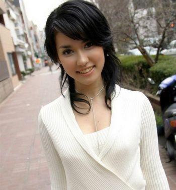 Maria Ozawa - Miyabi Epenkah