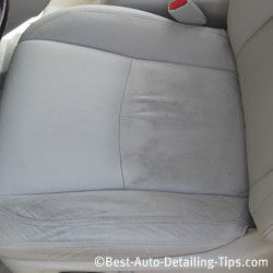 25 best ideas about clean leather seats on pinterest car leather cleaner cleaning leather. Black Bedroom Furniture Sets. Home Design Ideas