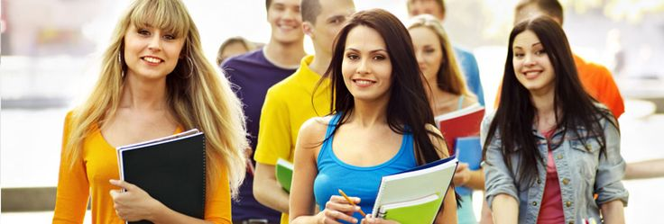 Studying abroad and obtaining a degree from a reputed university is a dream of hundreds of students. Read More : http://www.thechopras.com/blog/why-study-in-canada-8-powerful-reasons.html  #studyincanada  #workingincanada