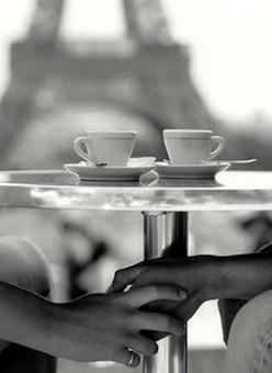 Romance............♥