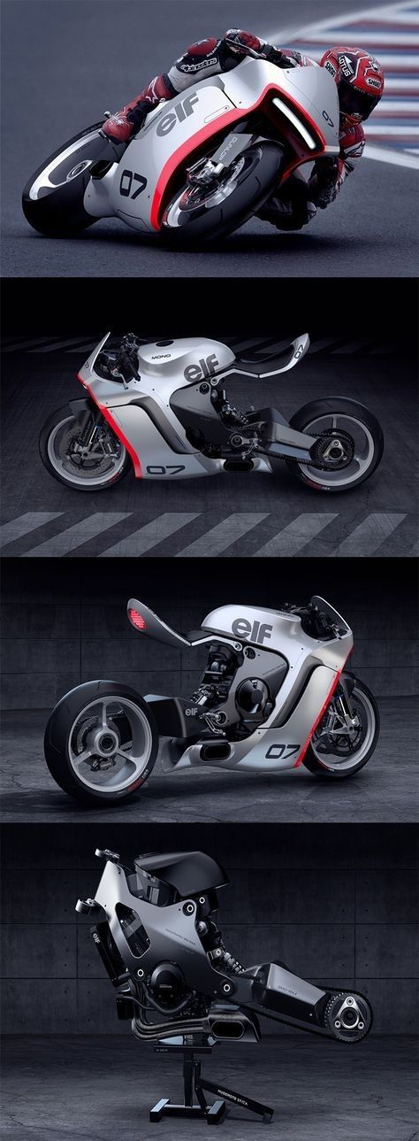 SUPER MOTORCYCLES HD WALLPAPERS