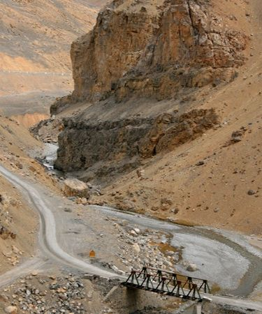 Top Adventure Honeymoon Destinations in India