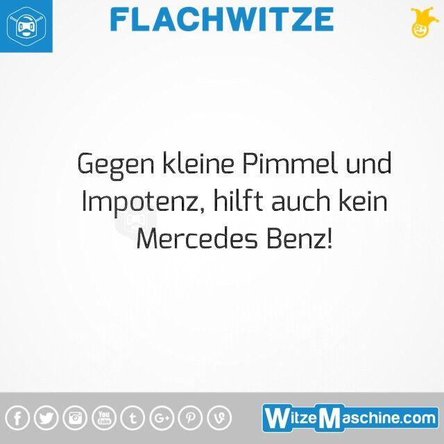 Flachwitze #302 - Schmutziger Reim | Witzige sprüche ...