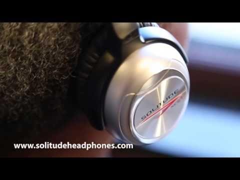 Best Active Noise Canceling Headphones - Positive Vibes, inc.