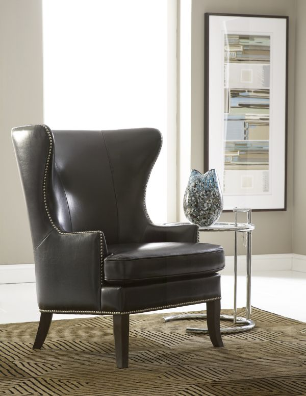 Best Cort Clearance Furniture Harley Accent Chair Accent 400 x 300