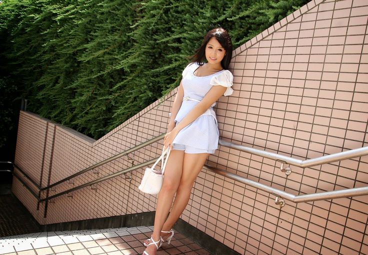 mao-hamasaki-4.jpg (1280×890)