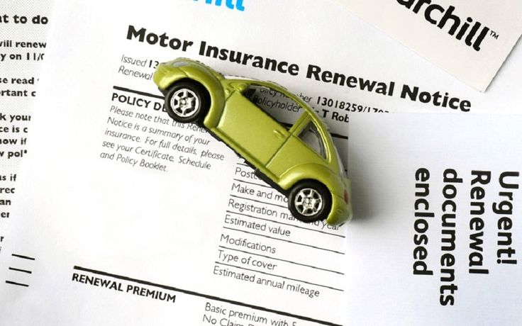 The advent of the internet has made searching for affordable car insurance much easier. Not only will most insurance companies supply you with a quote online, but also price comparison websites have made it possible to view prices from numerous insurance companies at the same time.   #auto insurance #budget insurance #car insurance #insurance companies #insurance policy #vehicle insurance