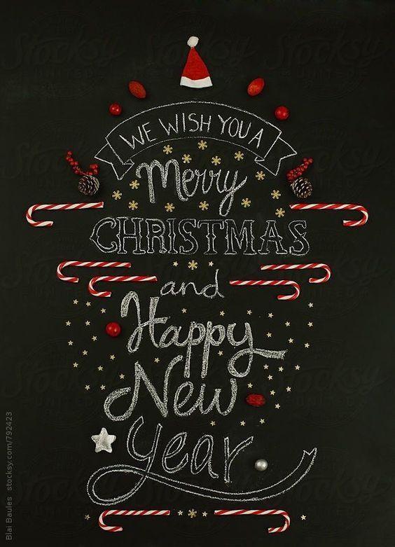 1716 best Navidad images on Pinterest