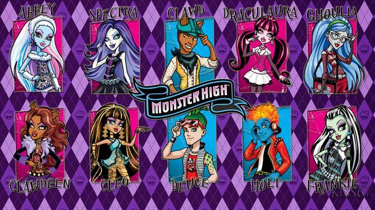 Monster+High+17.jpg (1366×768)