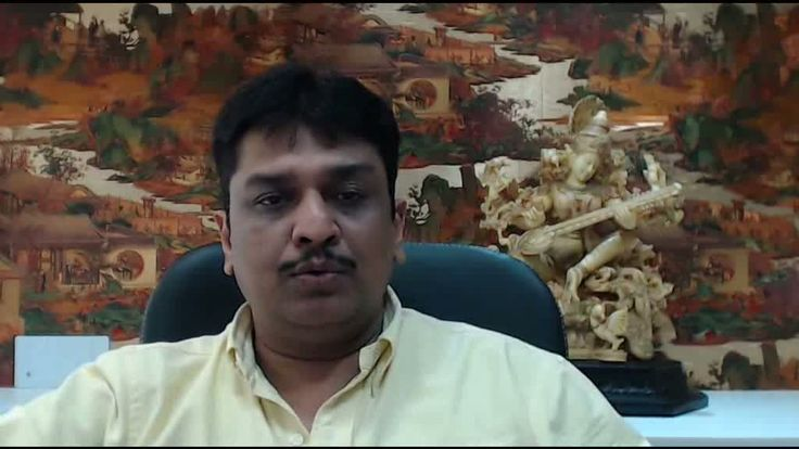 25 July 2012, Wednesday, Astrology, Daily Free astrology predictions, astrology forecast by Acharya Anuj Jain.