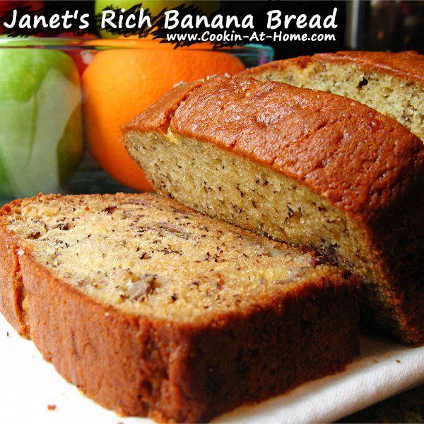 whole wheat bread machine recipes for diabetics